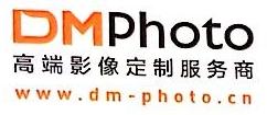 北京达美盈科影像科技有限公司 最新采购和商业信息