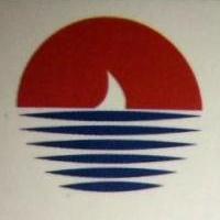海口市担保投资有限公司 最新采购和商业信息