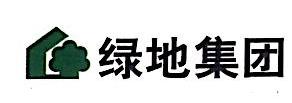 沈阳顺天建设集团有限公司