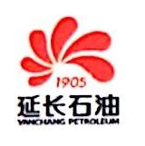 陕西华特玻纤材料集团有限公司