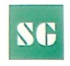 宁波惠光电子有限公司 最新采购和商业信息