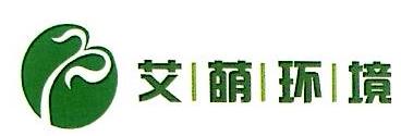 杭州艾萌环境工程有限公司 最新采购和商业信息