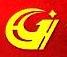 桂平市鸿华汽车销售有限公司 最新采购和商业信息