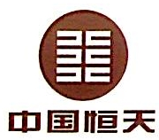 渭南恒天地产有限公司 最新采购和商业信息