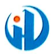 江苏弘扬建设工程有限公司 最新采购和商业信息