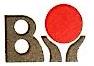 中山市小榄镇柏洪印刷厂 最新采购和商业信息