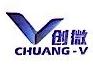 创微互联网科技(上海)有限公司 最新采购和商业信息