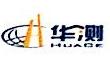 北京励华鲲鹏测绘仪器有限公司 最新采购和商业信息