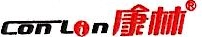 广州龙康体育用品有限公司 最新采购和商业信息
