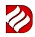 丹东威达科技有限公司
