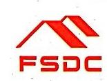 广州市福尚房地产中介有限公司 最新采购和商业信息