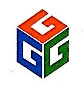 合肥市柜族集装箱活动房有限公司 最新采购和商业信息
