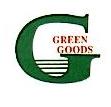 河源市绿品包装材料有限公司 最新采购和商业信息
