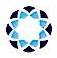 北京英康医院管理有限公司 最新采购和商业信息