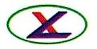 东莞市旭浪电子科技有限公司 最新采购和商业信息