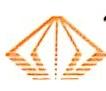 赣州慧凯电子有限公司 最新采购和商业信息