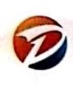湖南普天科技集团有限公司 最新采购和商业信息