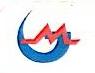 柳州冠盟贸易有限公司 最新采购和商业信息