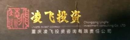 重庆凌飞投资咨询有限责任公司 最新采购和商业信息