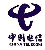 江苏省电信公司盐城分公司 最新采购和商业信息