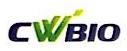 广西南宁宏唐生物科技有限公司 最新采购和商业信息