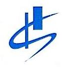 西安华厦实业有限公司 最新采购和商业信息