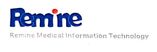 成都睿明医疗信息技术有限公司 最新采购和商业信息