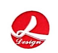 无锡未来建筑装饰工程有限公司 最新采购和商业信息