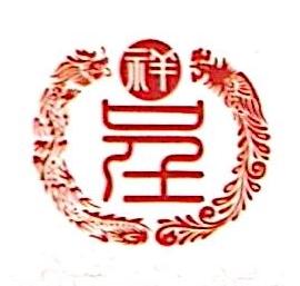 深圳市龙凤呈祥物业管理有限公司 最新采购和商业信息