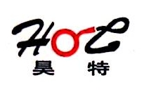 上虞市昊特热能科技有限公司 最新采购和商业信息