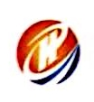 厦门迈恒医药科技有限公司 最新采购和商业信息