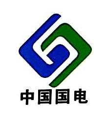 江苏苏龙能源有限公司
