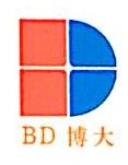 北京东方博大货架制造有限公司 最新采购和商业信息