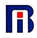 郑州北安电子科技有限公司 最新采购和商业信息