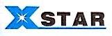 深圳市星穹科技有限公司 最新采购和商业信息