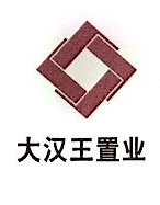 深圳市大汉王置业有限公司 最新采购和商业信息