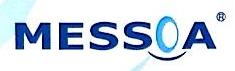 深圳市美硕亚科技有限公司 最新采购和商业信息
