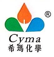 希玛石油制品(镇江)有限公司 最新采购和商业信息