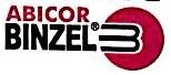 广州阿比泰克焊接技术有限公司 最新采购和商业信息