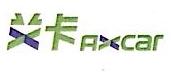 浙江艾卡资产管理有限公司 最新采购和商业信息