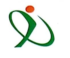 绍兴县英泉进出口有限公司 最新采购和商业信息