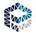 东莞市凯威演出器材有限公司 最新采购和商业信息