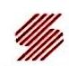 乌鲁木齐曙光高科管业有限公司 最新采购和商业信息