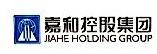 上海甄灏贸易有限公司