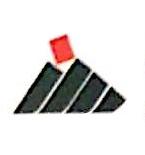 神华神东电力陕西富平热电有限公司 最新采购和商业信息