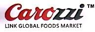卡露兹(上海)实业有限公司 最新采购和商业信息
