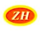 深圳市正豪科技有限公司 最新采购和商业信息