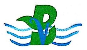 泰州市长荣船舶工程有限公司 最新采购和商业信息