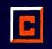 沈阳明驰房地产开发有限公司 最新采购和商业信息