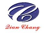 吴江乾昌纺织有限公司 最新采购和商业信息